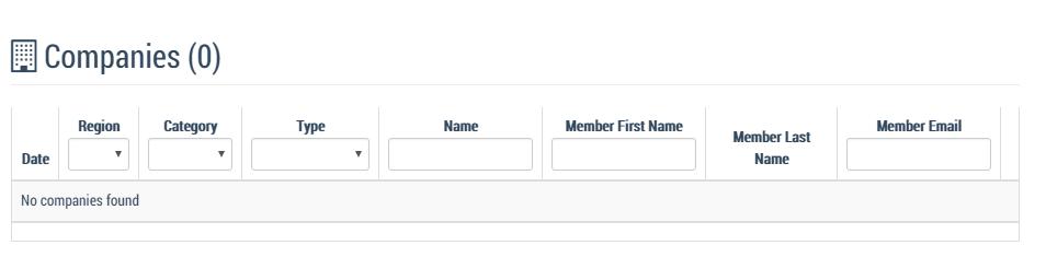 admin-company-listing