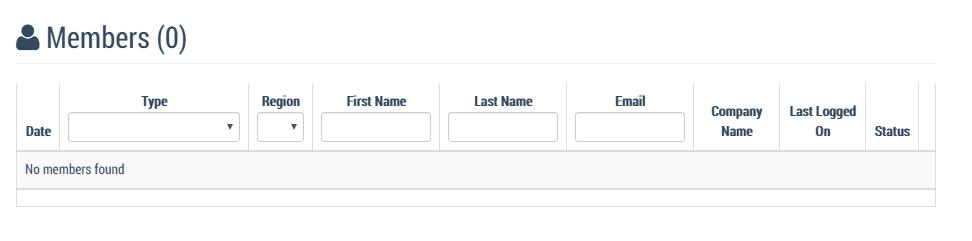 admin-member-listing