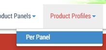 admin-product-profile-menu