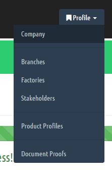 menu_profile